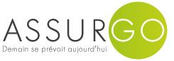 AssurGo, le courtier vous aide à renégocier votre assurance emprunteur