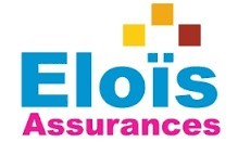Elois renégocier assurance emprunteur