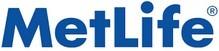 Renégocier son assurance de prêt avec metLife